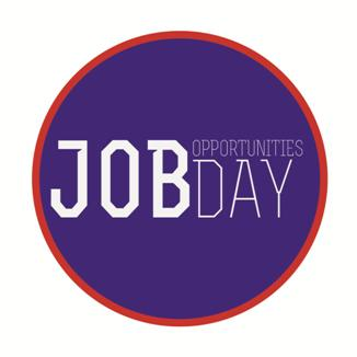 Job Day Logo