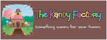 Kandy Factory